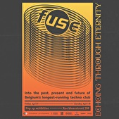 afbeelding Fuse reopens for a special exhibition
