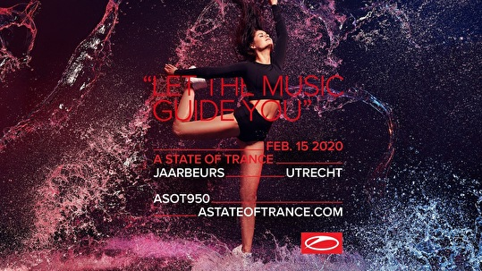 flyer A State Of Trance 950