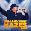flyer Holland Zingt Hazes